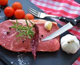 Чеснок для сердца а помидоры от рака: влияние на организм популярных продуктов питания