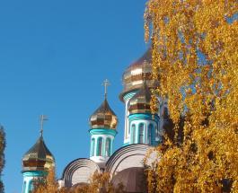 Рождество Пресвятой Богородицы 2020: запреты и традиции праздника 21 сентября