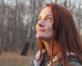 Громкое разоблачение: как Анастасия Шульженко обманула мужа Наташи Королевой