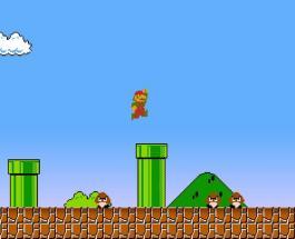 """""""Супер Марио"""" 35 лет: Nintendo выпустит переиздание игры в честь ее юбилея"""