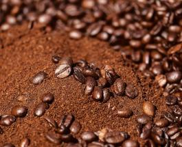 5 рецептов красоты на основе кофе для ухода за внешностью в любом возрасте