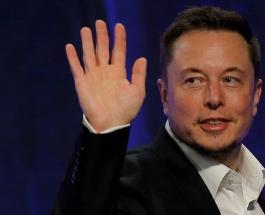 Tesla станет доступнее: Илон Маск пообещал выпустить самую дешевую модель авто