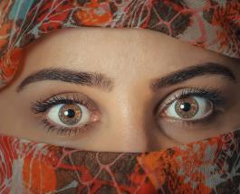 8 привычек способных навредить здоровью глаз и ухудшить зрение