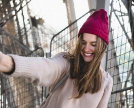 7 вещей о которых следует вспомнить в самые сложные моменты жизни