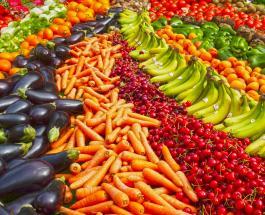 12 продуктов фиолетового цвета которые стоит включить в рацион осенью