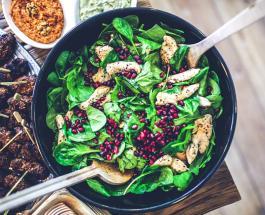 Витамин В6: зачем он нужен организму человека и в каких продуктах содержится