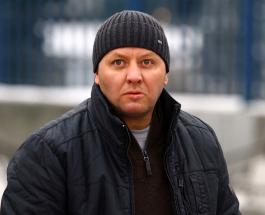Владислав Котлярский – счастливый семьянин: как выглядят жена и дети звезды сериала