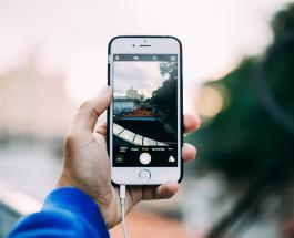 IPhone-мини: в сеть просочились данные о размере новой модели смартфона Apple