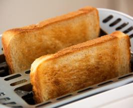 Интересный тест: о характере человека расскажет выбранный им кусочек хлеба