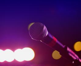 Детское Евровидение-2020: имя своего конкурсанта назвала Россия