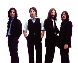 Очки Джона Леннона выставлены на аукцион: во сколько оценивается аксессуар музыканта