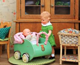 Порядок рождения детей в семье влияет на их характер: наблюдения психологов
