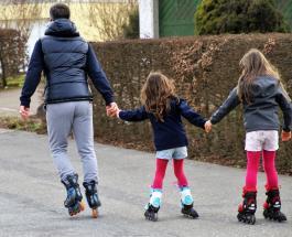5 лучших видов спорта для детей благотворно влияющих на здоровье и характер