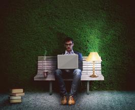 Почему вредно работать ночью и спать днем: пояснения ученых