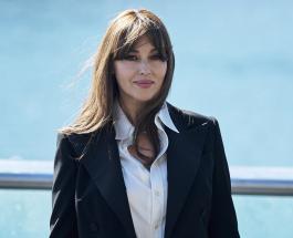 Моника Беллуччи отмечает 56-летие: любопытные факты о жизни итальянской красавицы