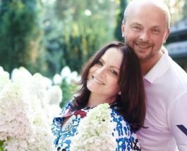 Две красивые Софии на одном фото: сын Ротару поздравил любимых женщин с днем ангела