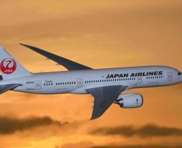 """Никакой дискриминации: в Japan Airlines больше не будут обращаться к пассажирам """"дамы и господа"""""""