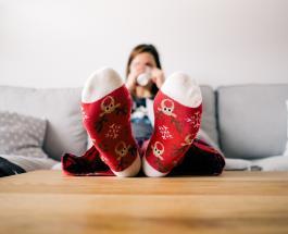 Постоянно холодные ноги: причины и способы решения неприятной проблемы