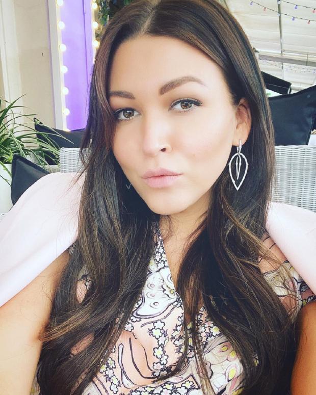 Ирина Дубцова, певицы