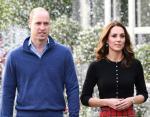 Кейт Миддлтон и принц Уильям ищут работника: какими качествами должен обладать кандидат