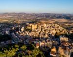 Вилла в Италии за один евро: местные власти выставили на аукцион пустующие дома