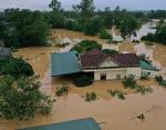 "Тайфун ""Молаве"" унес жизни по меньшей мере 25 жителей Вьетнама"
