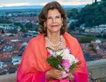 Королева Швеции потеряла брата: Сильвия оплакивает кончину близкого человека
