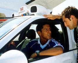 """""""Такси"""" 22 года спустя: как изменились актеры сыгравшие главные роли в популярной комедии"""