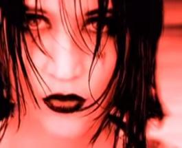 Новые фото Светланы Гейман: как сейчас выглядит популярная в 90-х певица Линда