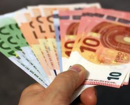 Европейский центральный банк намерен начать выпуск цифровой валюты евро