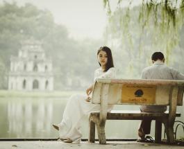 5 жизненных уроков которые важно осознать после расставания с партнером