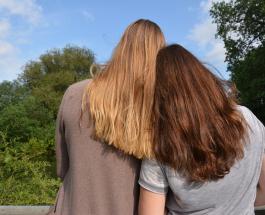Семейные секреты которыми не стоит делиться даже с самыми близкими друзьями