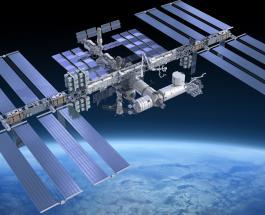 """На МКС протестируют """"космический"""" туалет стоимостью 23 миллиона долларов"""