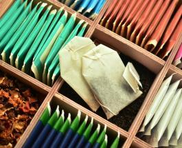 12 причин не выбрасывать использованные чайные пакетики: хозяйке на заметку
