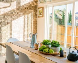 Советы для дома: как избавиться от плодовых мушек на кухне