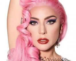 Леди Гага удивила поклонников новым увлечением: каким спортом занялась певица