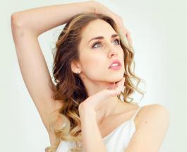 Уход за кожей в осенний период: простые правила для сохранения красоты и здоровья