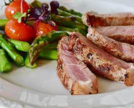 Несочетаемые продукты питания которые могут привести к проблемам со здоровьем