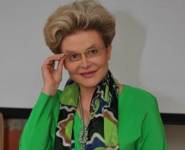 Елена Малышева назвала главные симптомы Covid-19 и причины срочно обращаться к врачу