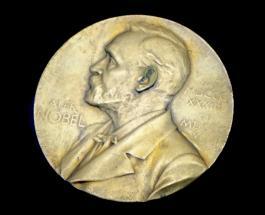 Нобелевская премия по физике 2020: кто получил престижную награду