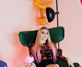 Внучка Михаила Боярского дебютировала в качестве певицы: реакция слушателей на новый трек