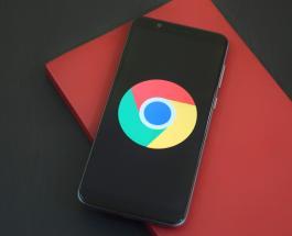 Новая функция мобильной версии браузера Google Chrome: система сообщит о попытке взлома