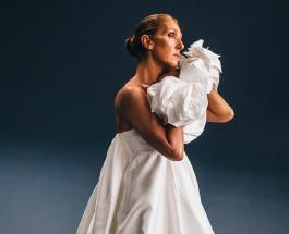 Новая прическа Селин Дион вызвала ностальгию у преданных фанатов певицы