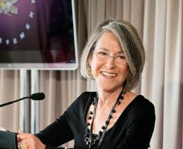 Нобелевская премия по литературе: кто из современных писателей получил престижную награду