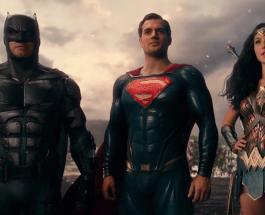 Самые дорогие голливудские промахи: 5 фильмов потребовавших дополнительных расходов