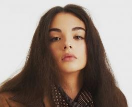 Новая фотосессия Девы Кассель: дочь Моники Беллуччи появилась на обложке модного журнала