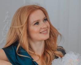 Екатерина Копанова с мужем отмечают никелевую свадьбу: фото актрисы 12-летней давности