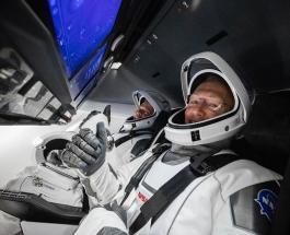 HBO снимет сериал о компании отправившей в космос первую частную ракету