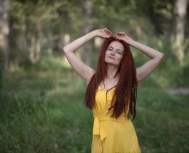 """""""Я потеряла всё здоровье"""": Анастасия Шульженко рассказала о пережитых из-за Тарзана страданиях"""