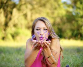 8 важных советов для людей которые хотят чувствовать себя счастливыми